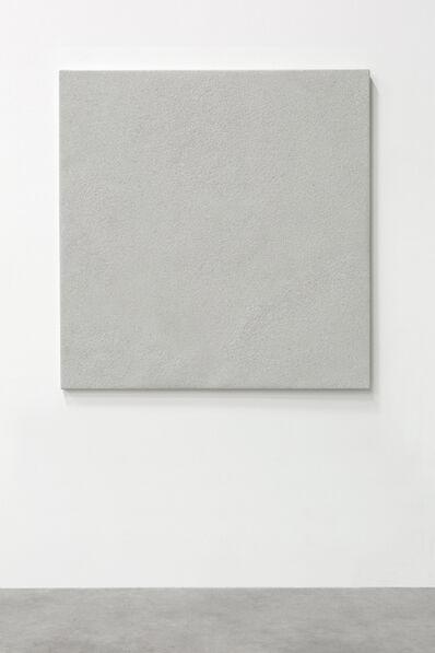 Christodoulos Panayiotou, 'Common Denominator', 2017