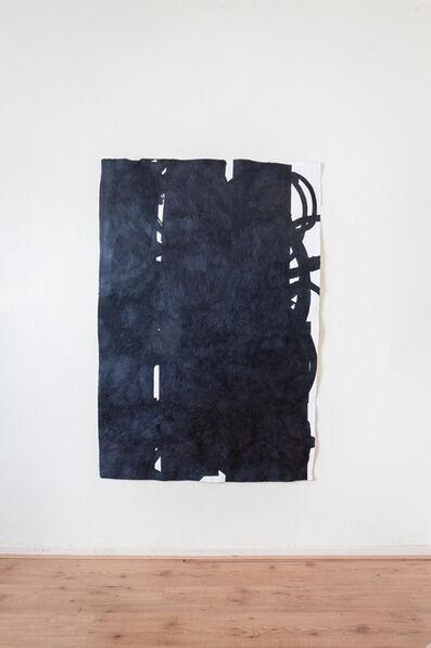 Aileen Kelly, 'Vista (I)', 2017
