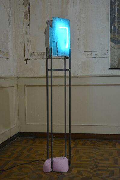 Levan Mindiashvili, 'Untitled ', 2017