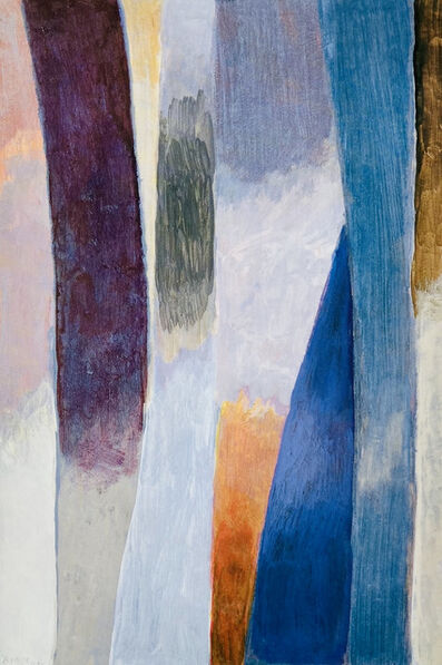 Igor Vulokh, 'Composition', 2004