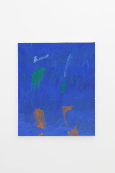 Matthew Musgrave, 'Sensing Directions', 2015