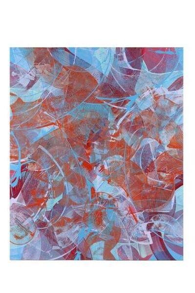 Sheldon Berlyn, 'Untitled', 2005