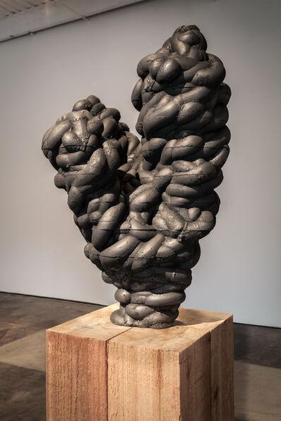Ben Butler, 'Cloud Morphology III', 2014