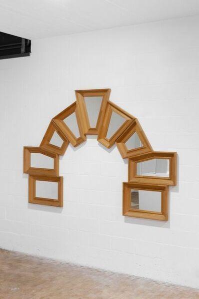 Trix + Robert Haussmann, 'Untitled'