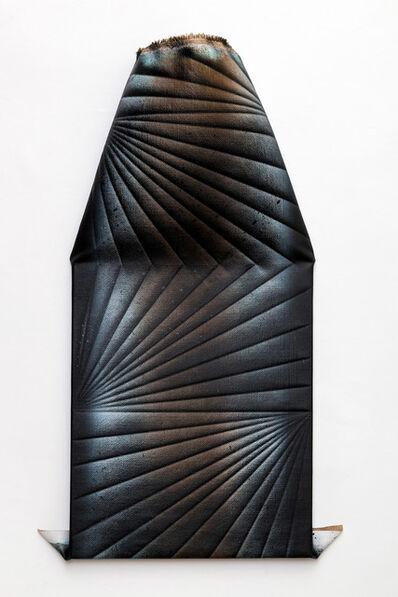 Stanislao Di Giugno, 'Untitled (deserted corners) #20', 2015