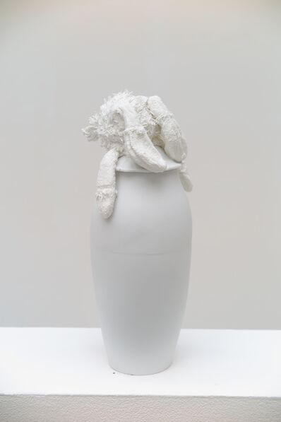 Zhuo Qi, 'Service de table chaleureux series', 2015