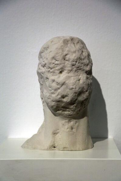 Fernando Sanchez Castillo, 'Cristo', 2015