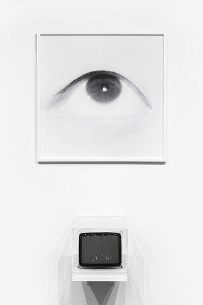 Joseph, Leung Mong Sum, 'Untitled #1', 2018