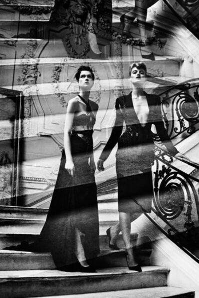 Nicolas Ruel, 'Maison Gaultier 13 (Paris, France)', 2012