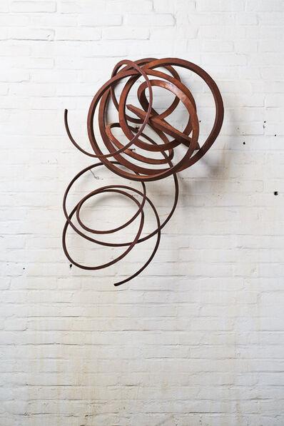 pieter obels, 'Widespread Impossibilities', 2018