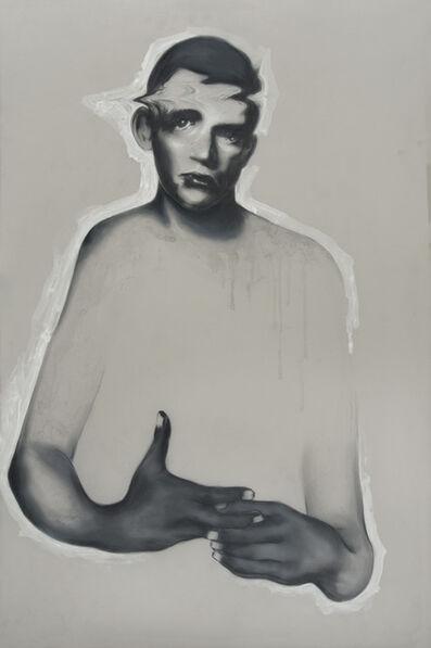 Anthony Goicolea, 'Portrait XII', 2014