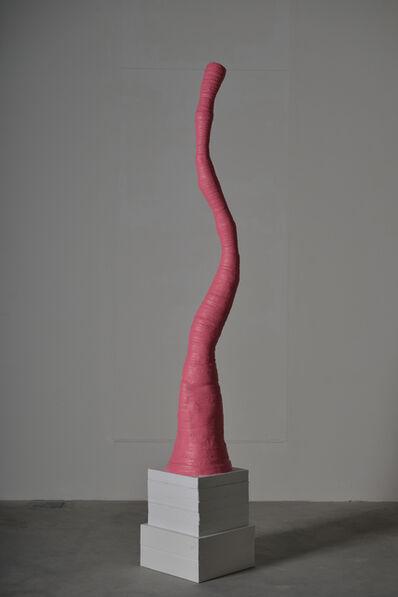 Nguyen Trung, 'Pink', 2016