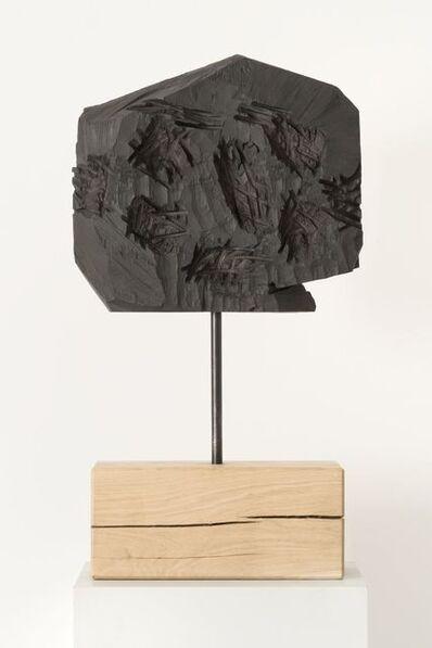 Georg Baselitz, 'Mond [Moon]', 1989-2014