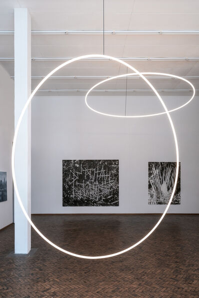 Henk Stallinga, 2019