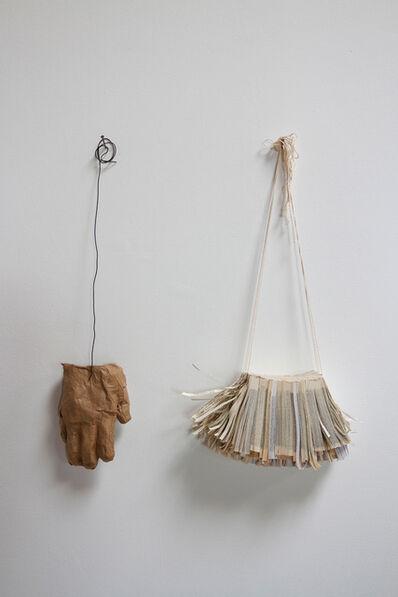 Ann Hamilton, 'near-away', 2013