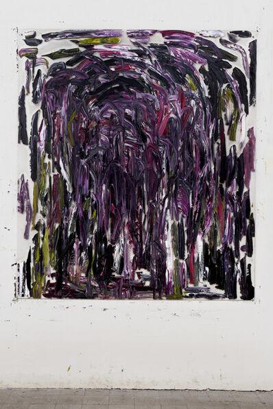 Håkan Rehnberg, 'Untitled ', 2019