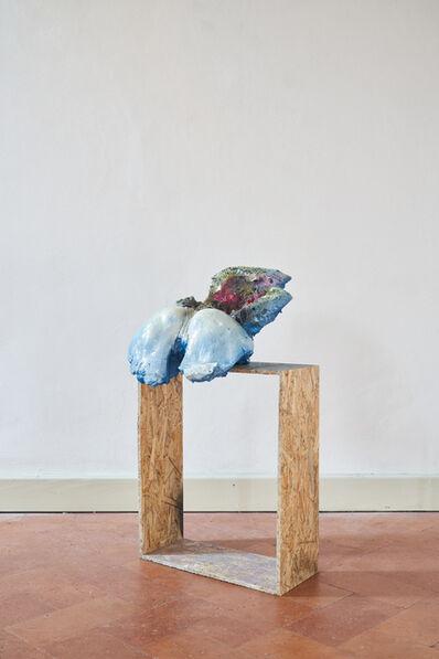 Sebastiano Sofia, 'Marta', 2019