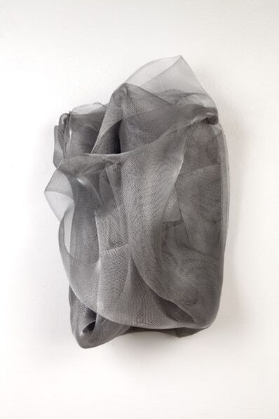Sidonie Villere, 'Wrapped Series III', 2011