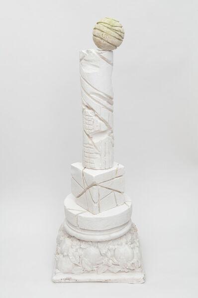Celia Gerard, 'Tower', 2019