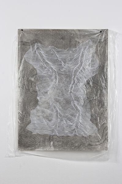 Nolan Oswald Dennis, 'return (mayibuye)', 2018