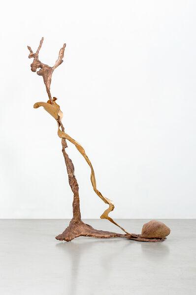 Denis Patrakeev, 'Untitled', 2018