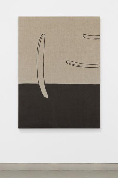 Pedro Barateiro, '3 Sorrisos | 3 Smiles', 2013