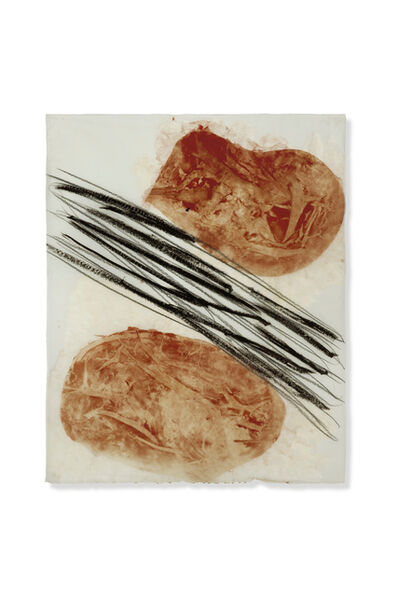 Elisa Bracher, 'Untitled', 2014