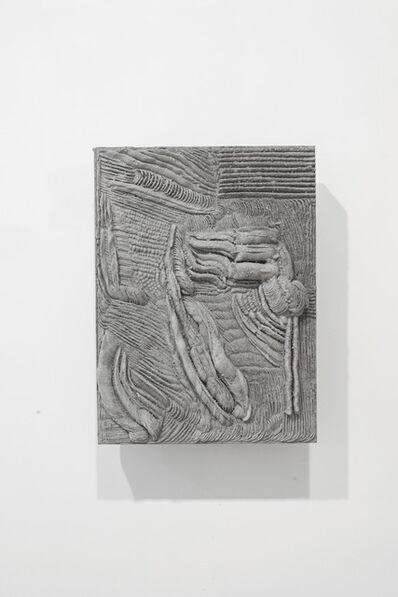 Luca Monterastelli, 'Blazes, In The Distance, On an Unknown Horizon ', 2020
