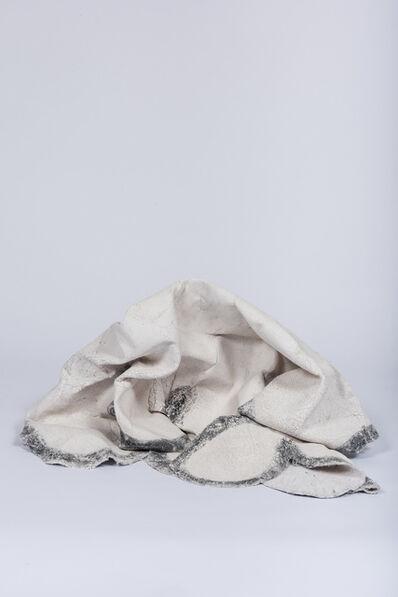 Peter Manion, 'Dust Cloud', 2016