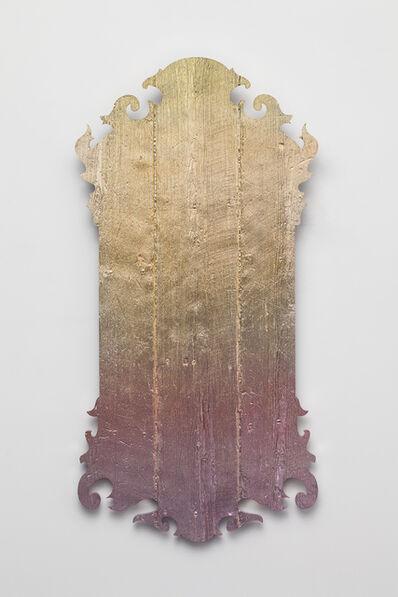 Virgil Marti, 'Hippie Piss', 2014