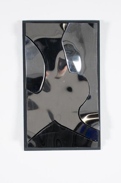Pol Bury, 'Miroir', 1984