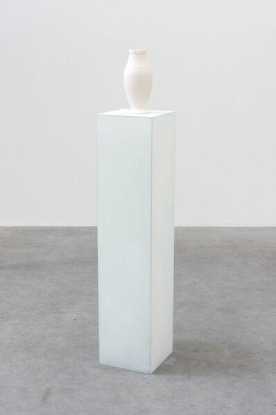 Grace Schwindt, 'The Tiffany Vase 2', 2014
