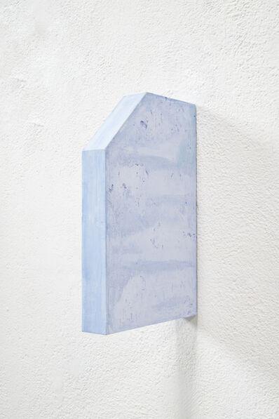Marco La Rosa, 'Sciagurato, ricordati della patria (Pèlagos)', 2021