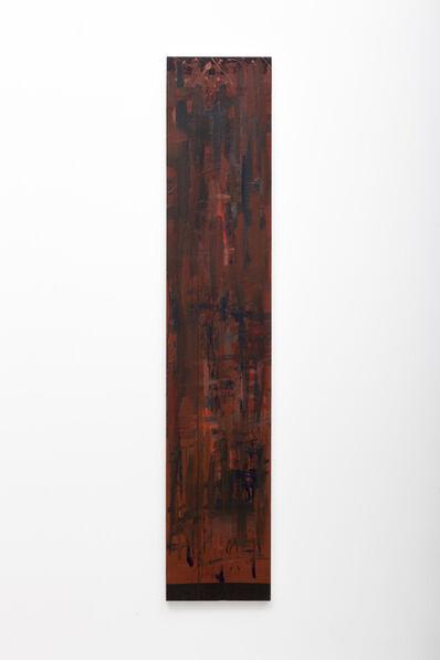 John Miller (b. 1954), 'Untitled', 1987