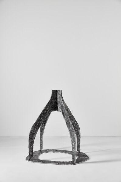 Christine Ödlund, 'Bell Cloche', 2020