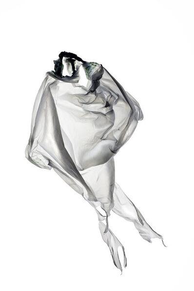 Zelda Zinn, 'Purpetual Plastic #2034', 2018