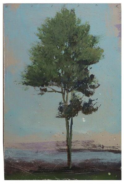 Peter Hoffer, 'Forrest (220201)', 2020