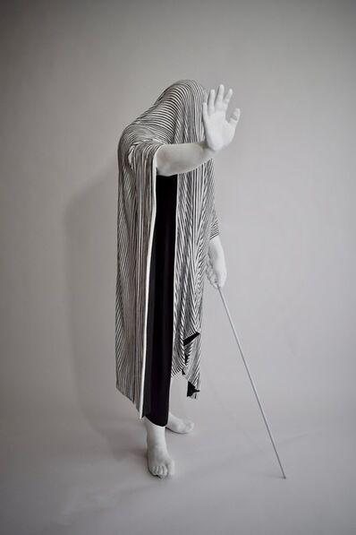 Michael Kucera, 'Trust', 2016