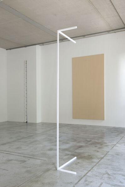 Lucas Knipscher, 'Untitled', 2014