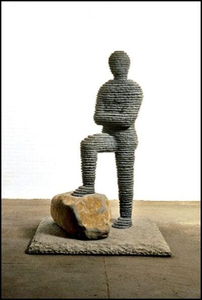 Boaz Vaadia, 'Daniyyel', 1995