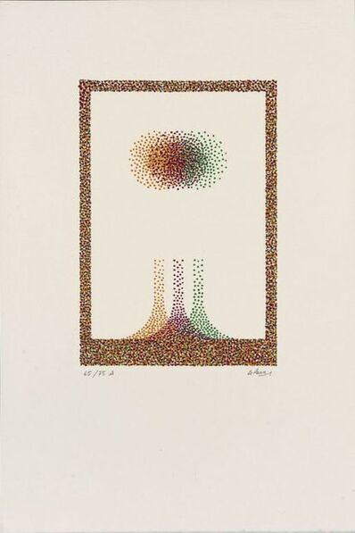 Julio Le Parc, 'Untitled', 1990-1995