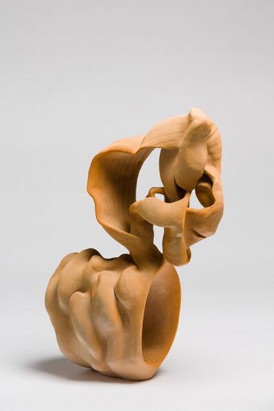 Anne Marie Laureys, 'Nataraja', 2017