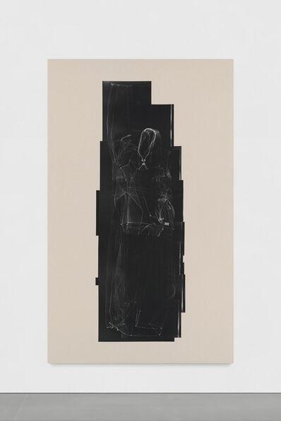 Tarik Kiswanson, 'Passing', 2021