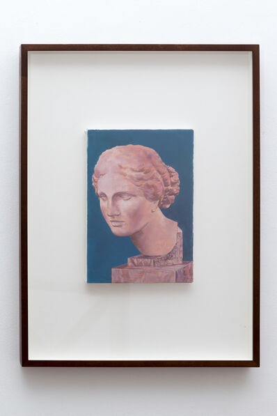 Alexander Massouras, 'Untitled', 2013