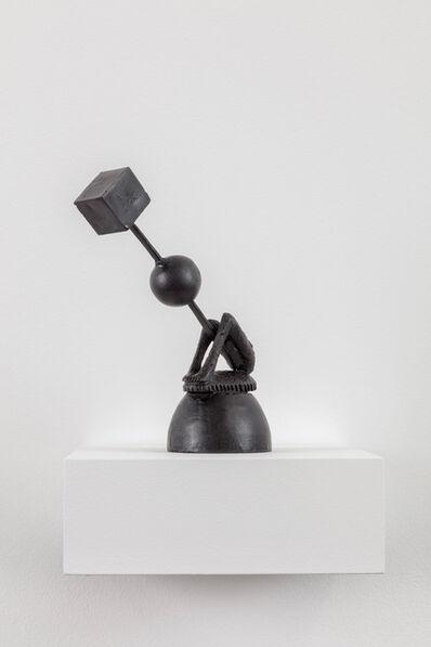 Dene Leigh, 'Untitled Object 3', 2018
