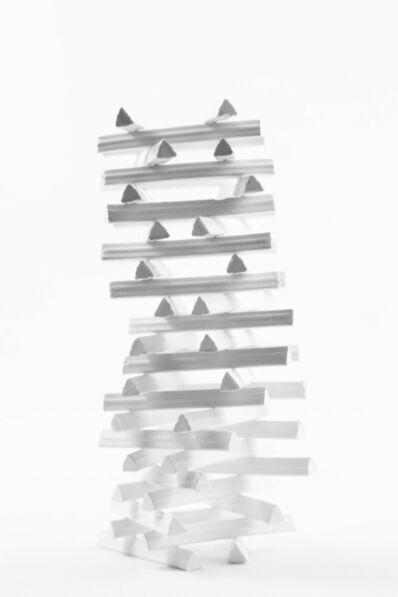 Stéphane Thidet, 'Sans titre (extrait de la série des micro-sculptures) II', 2018