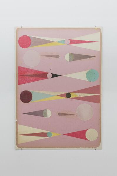 Regina Giménez, 'Untitled', 2017