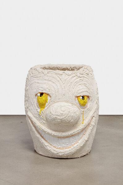 Kenny Scharf, 'Plantiki', 2019