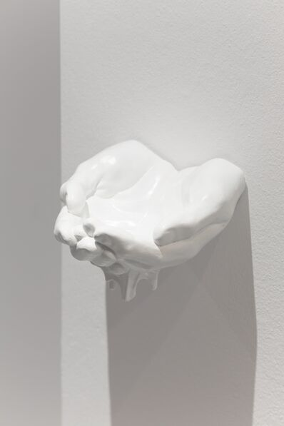 Jiří David, 'Pain of Water', 2006