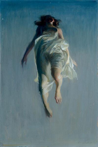 Quang Ho, 'Lightness', 2014